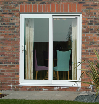 Patio Doors - 03